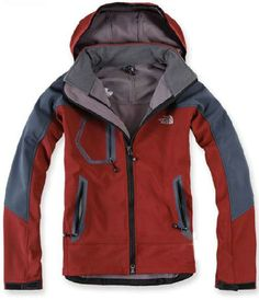 Pin 477874210431996312 North Face Denali Fleece Hoodie