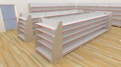 Wyposażenie sklepów www.lobo.com.pl dlasklepu@lobo.com.pl