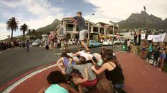 LTYS Flashmob (Martin Solveig Hello)