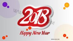 www.happynewyear2018images.com www.happynewyear2018wishes.com www.happynewyear2018wallpapers.net