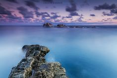 A matter of time by Carlos M. Almagro  on 500px