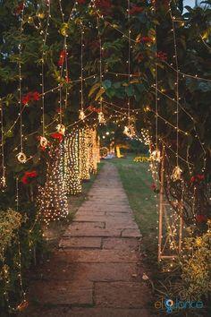 Get the best DIY Mehndi Decor ideas our favourite DIY décor inspiration Wedding Ceremony Ideas, Wedding Mandap, Outdoor Wedding Decorations, Outdoor Weddings, Real Weddings, Rustic Weddings, Romantic Weddings, Outdoor Ceremony, Outdoor Events