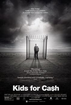 Love this documentary