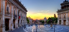 Concerts in Italy - Enjoy Classical Concerts your choice of cities