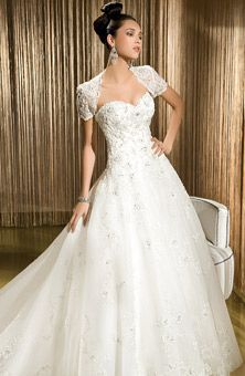 Wedding gowns, wedding favours and accessories - Eternal Weddings