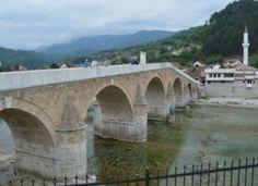 Visit Bulgaria and enjoy Balkan holidays