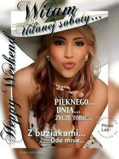 Good Morning, Women, Fashion, Buen Dia, Moda, Bonjour, Fashion Styles, Fashion Illustrations, Good Morning Wishes