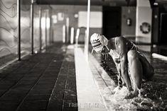 Fotografo Deportivo. Fotografia Deportiva. Fotografia Fitness. Fotografia Natacion. Fotografia Cardio Fit Box. Fran Ménez. Fotografia Atletismo. Fotografia de Deportes. Sports photographs. Swimming. Sports Photographer. www.franmenez.com