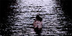 Twilight Edward, Edward Bella, Twilight Movie, Twilight Saga, Romantic Kiss Gif, Kiss And Romance, Milan Kundera, Time Heals All Wounds, Twilight Breaking Dawn