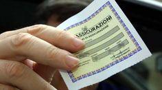 Al momento della sottoscrizione di un'assicurazione auto, i guidatori possono decidere se inserire, oltre alla copertura base, anche una garanzia accessoria