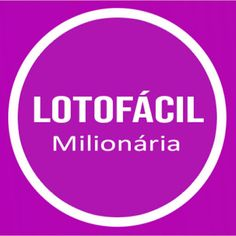 robo lotofacil funciona