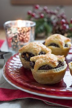 babeczki-z-makiem-1 Cake & Co, Pastry Cake, Pastry Recipes, Doughnut, Breakfast, Kuchen, Poppy, Morning Coffee
