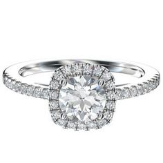 51 Best Engagement Rings Images Estate Engagement Ring Jewelry Rings
