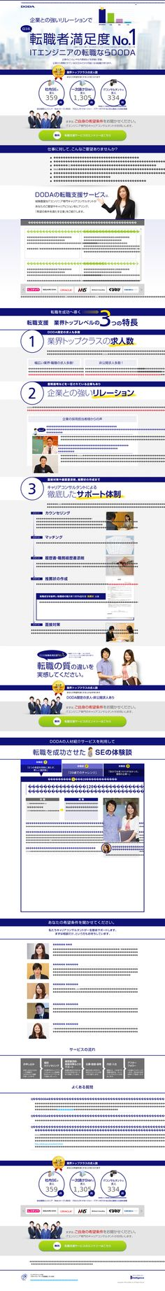 Website'http%3A%2F%2Fdoda.jp%2Fpromo%2Fshokushu%2Fse014.html%3Fcid%3Dlist202' snapped on Page2images!