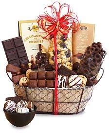 Ghirardelli Chocolate, Chocolate Toffee, Decadent Chocolate, Chocolate Gifts, Delicious Chocolate, White Chocolate, Chocolate Gift Baskets, Chocolate Candies, Christmas Chocolate