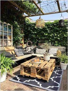 Quincaillerie En Ligne Droguerie Bricolage Jardinage