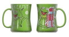 Kermit, Beer, Mugs, Tableware, Root Beer, Dinnerware, Cups, Dishes, Mug