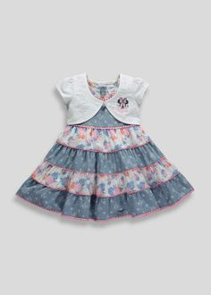 96ccfdcc6 33 Best Baby Girl Autumn Fashion Trends images   Clothes for girls ...