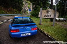Dream Drive: Porsche In Altmühltal - Speedhunters Porsche 924s, Water Coolers, Roller Coaster, Cars And Motorcycles, Engine, Classic Cars, Board, Motor Engine, Vintage Classic Cars