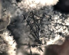 Demicheleite-(Br), BiSBr, La Fossa crater, Vulcano Island, Lipari, Eolie Islands, Messina Province, Sicily, Italy