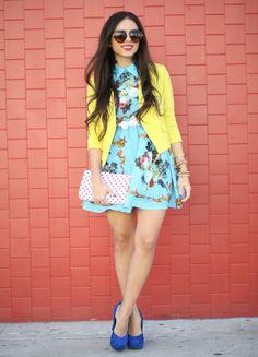 Nanys Klozet,  New Round Fashion Designer Womens Sunglasses 8692