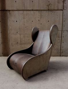 Leather Scuffed And Sexy Leather Club Chairs Leather And Armchairs - Club chairs furniture