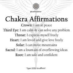 Soul Healing, Chakra Healing, Healing Hands, Chakra Affirmations, Positive Affirmations, Chakra Cleanse, Karma, Abraham Hicks Quotes, We Energies