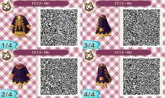 IGN has a decent collection if Animal Crossing : New Leaf QR Codes