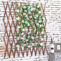 94 Best Fe Outdoor Images Gardens Backyard Ideas Furniture