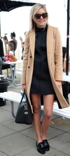 Жизнь без каблуков! Как создать стильный и красивый образ, используя обувь без каблука?