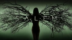 WGN America's supernatural series Salem has cast Xena star Lucy Lawless and Vampire Lestathimself, Stuart Townsend for Season 2 of the series. The sophomo