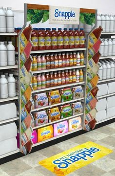 10-Snapple-Display_Retail-Display-Design_Grocery-Store-Isle-Display_Studio-Simic-479x731.jpg (479×731)