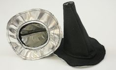 The Throttle Rod Cover is constructed with some of the same SFI certified materials that make up our SFI Certified 48.1 Shifter Boot. Our Throttle Rod Covers create a quality firewall seal that professional racers demand.