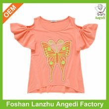Girls clothing, Girls clothing direct from Foshan Lanzhu Angedi Apparel Co., Ltd. in China (Mainland)