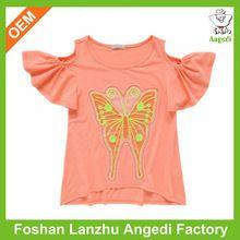 Girls clothing, Girls clothing direct from Foshan Lanzhu Angedi Apparel Co., Ltd. in China (Mainland)