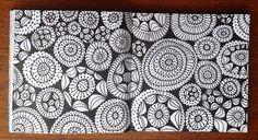 sketchbook24_web --- Beginner Mind – Lisa Congdon Art + Illustration http://lisacongdon.com/beginner-mind/
