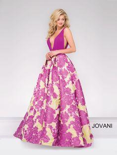b579f35252cf Οι 42 καλύτερες εικόνες για ΦΟΡΕΜΑΤΑ ΚΑΛΑ | Long gowns, House dress ...