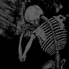 Death Aesthetic, Aesthetic Grunge, Aesthetic Art, Aesthetic Pictures, Aesthetic Anime, Black Aesthetic Wallpaper, Aesthetic Wallpapers, Arte Grunge, Images Esthétiques