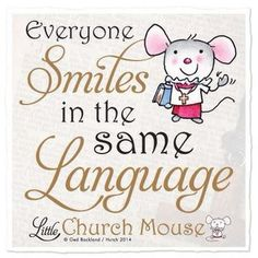 free little church mouse quotes Religious Quotes, Spiritual Quotes, Prayer Quotes, Bible Quotes, Pomes, Inspirational Thoughts, Uplifting Thoughts, Inspirational Phrases, Happy Thoughts