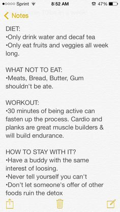HOW TO LOOSE 10LBS IN A WEEK for bikini bodies, flat stomach, and healthy lifestyle