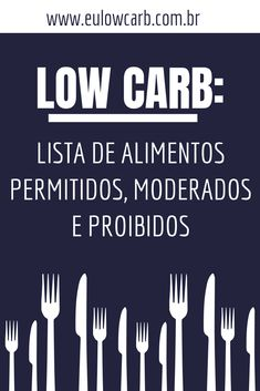 Your Guide To Quick Easy Low Carb Meals - Healthy Living Land Detox Recipes, Low Carb Recipes, Frutas Low Carb, Low Carp, Menu Dieta, Dieta Low, Stress And Depression, Fatty Fish, Detox Plan