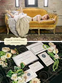 Minneapolis Wedding Photographer ~ Erin Johnson Photography ~ 612.529.9792