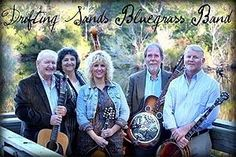 "Outer Banks Jubilee Proudly Presents "" Drifting Sands Bluegrass Band!  THURSDAY NIGHTS @ 7pm  'Drifting Sands Live!'  FRIDAY NIGHTS @ 7pm  'Jubilee Opry Show!'  SATURDAY NIGHTS @ 7pm  'Rewind' A Timeless Musical Production  The Outer Banks Jubilee located at:  3848 North Croatan Highway  Kitty Hawk, NC 27949  252-261-SING (7464)  visit: Outer Banks Jubilee  Tickets Now On Sale!"