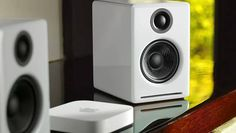 Here are available some incredible subwoofer. You can learn more about best shallow mount subwoofer. #Rockford_subwoofer #power_rockford_fosgate #pioneer_shallow_mount_12 #rockford_fosgate_powered_sub #pioneer_shallow_mount_12_review Bluetooth Speaker Set, Laptop Speakers, Desktop Speakers, Satellite Speakers, Small Speakers, Bookshelf Speakers, Small Subwoofer, 12 Inch Subwoofer, Cheap Pc
