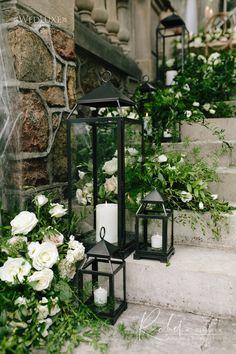 Bianca and Daniel - Rachel A. Wedding Lanterns, Event Design, Wedding Events, Real Weddings, Studios, Mango, Reception, Wedding Inspiration, Flowers