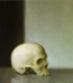 http://www.gerhard-richter.com/art/paintings/photo_paintings/detail.php?6537