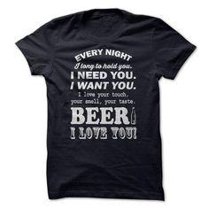 nice BEVERAGE T Shirt Team BEVERAGE You Wouldn't Understand Shirts & Tees | Sunfrog Shirt https://www.sunfrog.com/?38505