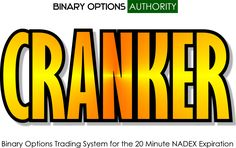 Here Is a Question We Recently Answered Regarding A Couple Powerful And Consistent Systems That, Once You Master Them, Maybe Able To Provide You An Way To Become Financially Independent, Trading From Home For A More Liberating Work From Home Job. VECTOR92.0 & CRANKER have been long term consistent approaches for us. We have fellow from the UK who uses CRANKER who tells us that, CRANKER system has enabled him to live a lifestyle he would never have been able to live - if that's of encourag