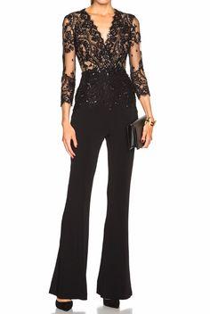 b122bae148a 19 Best luxury fashion jumpsuit images
