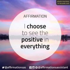 Quotes life positive mindfulness mantra Ideas for 2019 Daily Positive Affirmations, Morning Affirmations, Love Affirmations, Positive Quotes For Life, Positive Thoughts, Positive Vibes, Life Quotes, Prosperity Affirmations, Positive Motivation